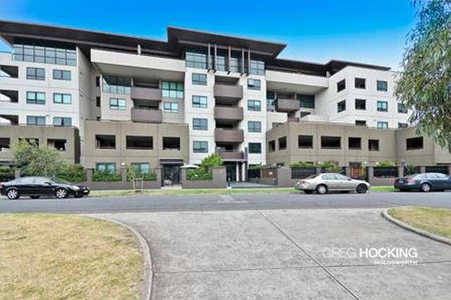 6/174 Esplanade East, Port Melbourne VIC 3207