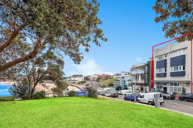 5/128 Ramsgate Avenue, North Bondi NSW 2026