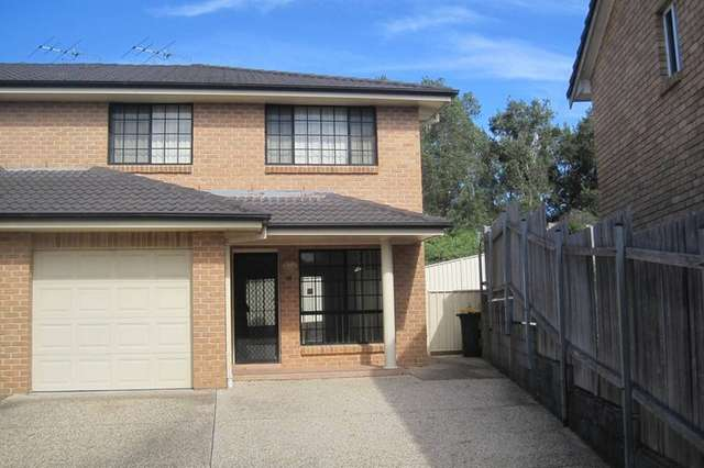 16/262 Sandy Point Road