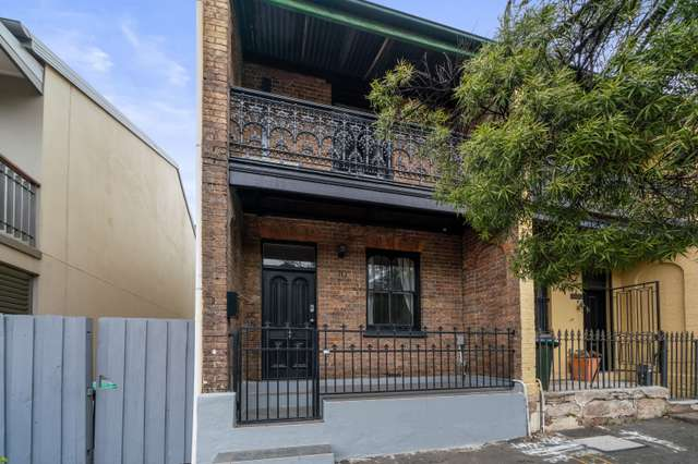 10 Lilyfield Rd, Rozelle NSW 2039