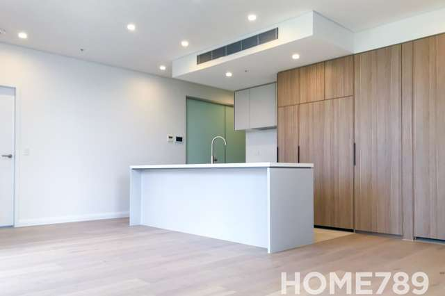 327/1 Maple Tree Road, Westmead NSW 2145