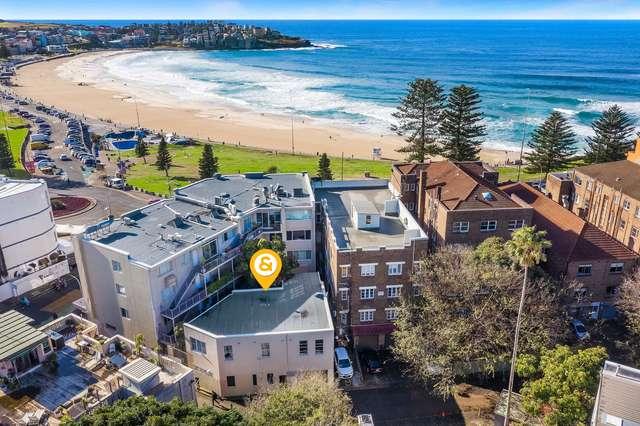 15a & 15b Lamrock Place, Bondi Beach NSW 2026