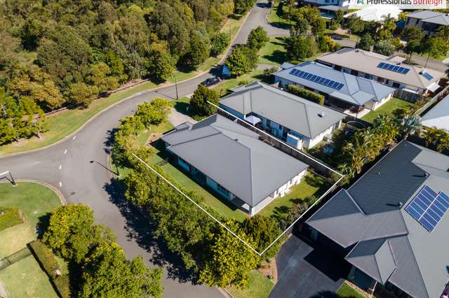 11 Northern Skies Terrace, Maudsland QLD 4210