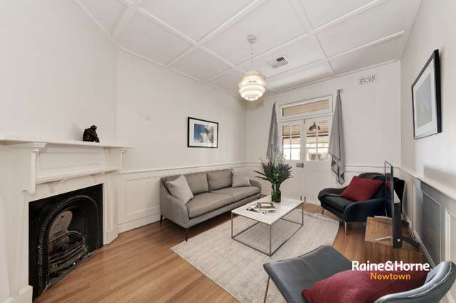 5 High Street, Millers Point NSW 2000