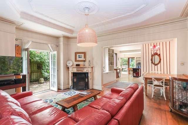 13 Abbostford Street, Kensington NSW 2033