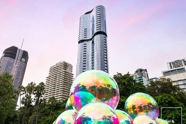 1001/140 Alice Street, Brisbane City QLD 4000
