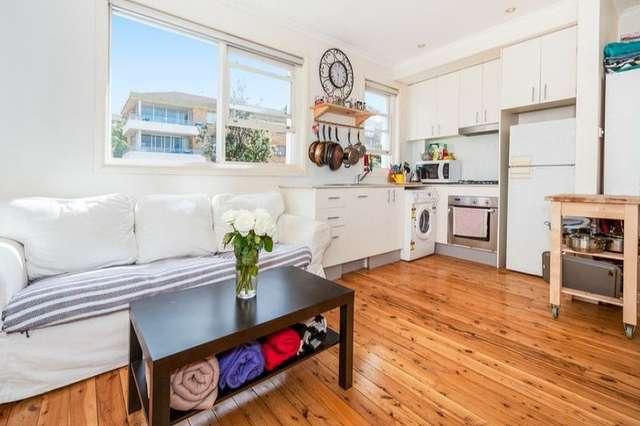 15/7 Francis Street, Bondi Beach NSW 2026