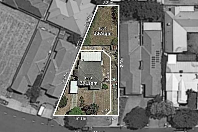 38A Adamson Road, Brentwood WA 6153