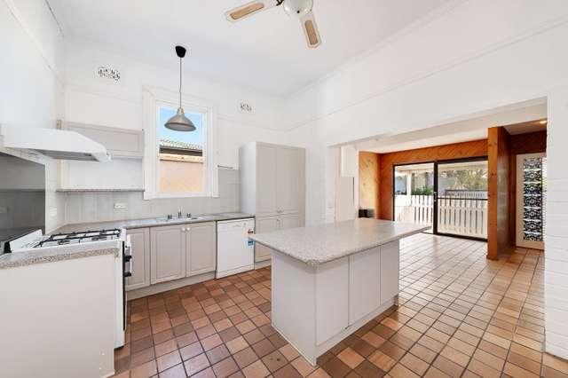 42 Canberra Street, Randwick NSW 2031