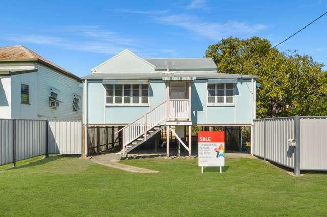 149 Stanley street, Allenstown QLD 4700