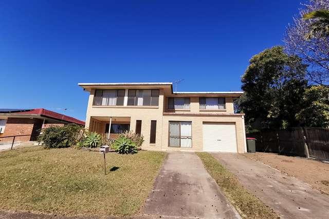 82 Amaranthus Street, Runcorn QLD 4113