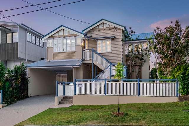 46 Henderson Street, Camp Hill QLD 4152