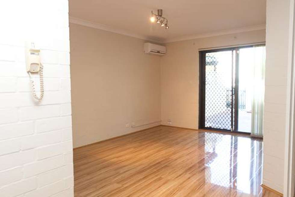 Third view of Homely unit listing, 6/2 Manning Terrace, South Perth WA 6151