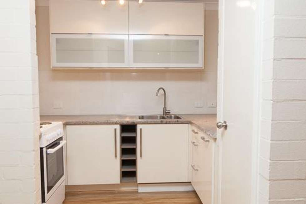 Fourth view of Homely unit listing, 6/2 Manning Terrace, South Perth WA 6151