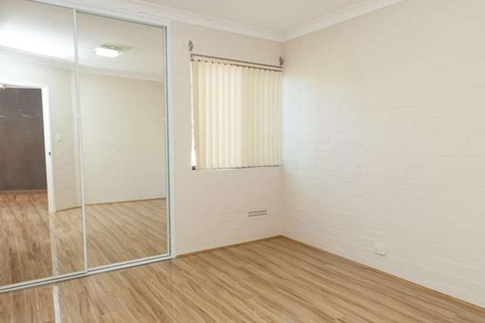 Fifth view of Homely unit listing, 6/2 Manning Terrace, South Perth WA 6151
