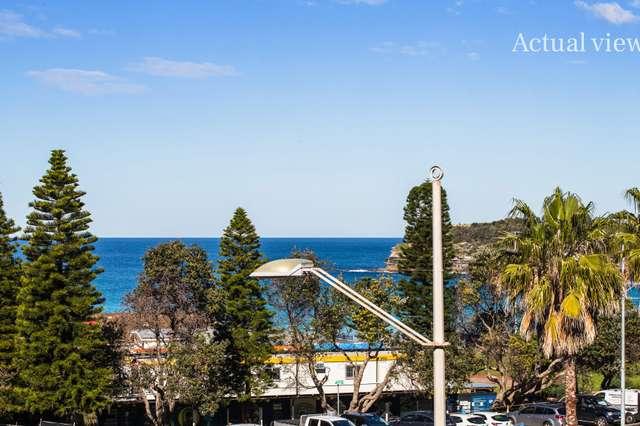 24/1 Beach Road, Bondi Beach NSW 2026