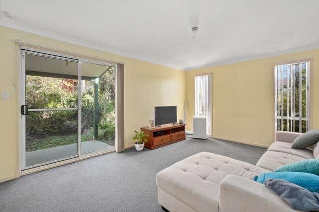 1/9 Holly Close, Lake Haven NSW 2263