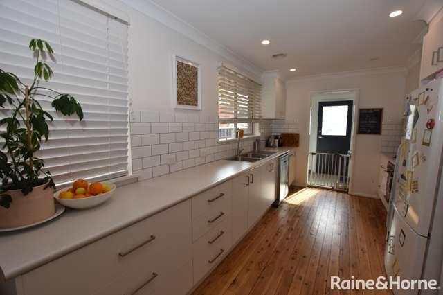13 Markham Avenue, Orange NSW 2800