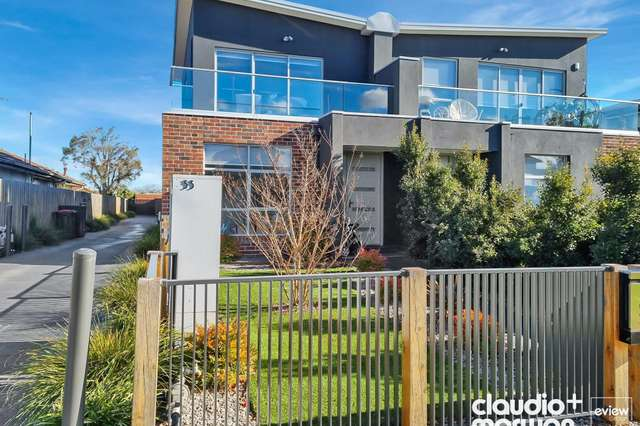 2/33 View Street, Pascoe Vale VIC 3044