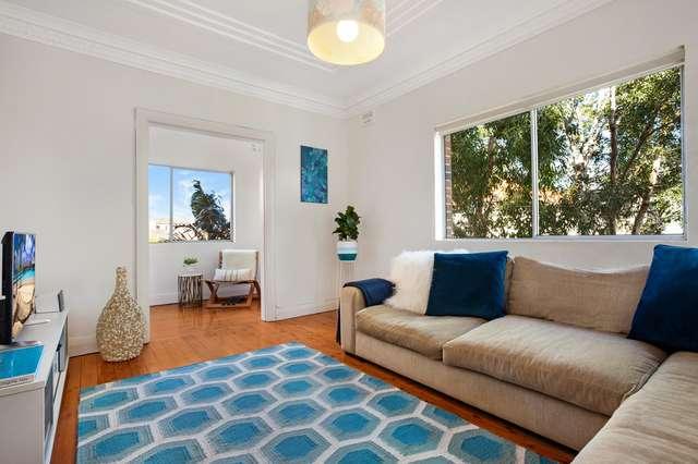 4/19 Ramsgate Avenue, Bondi Beach NSW 2026