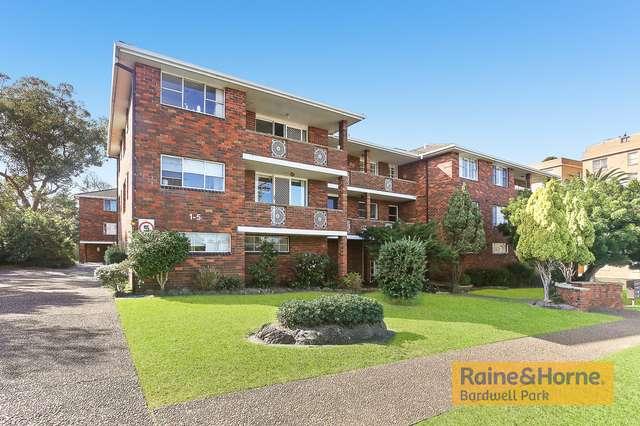 3/1-5 Richmount Street, Cronulla NSW 2230