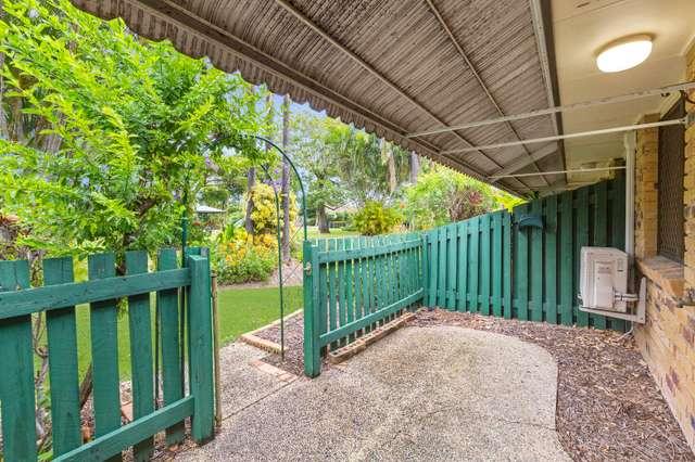 59/15 Carmichael Court, Wynnum West QLD 4178
