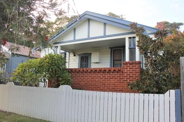 35 Brooks Street, Cooks Hill NSW 2300