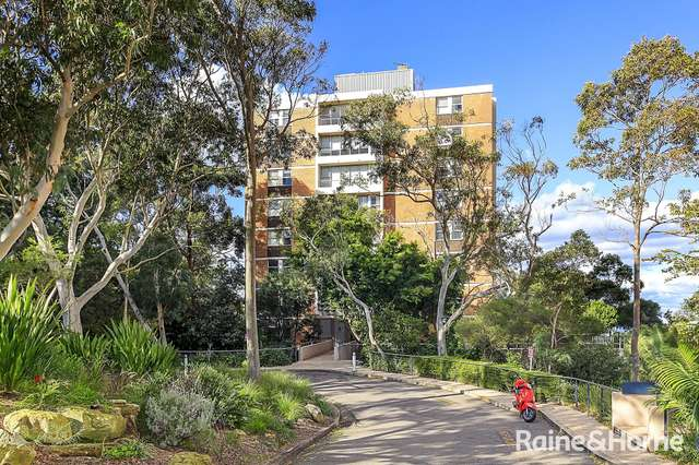 96/67 St Marks Road, Randwick NSW 2031