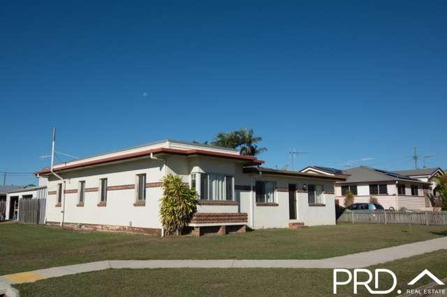 10 Cullen Street, Walkervale QLD 4670