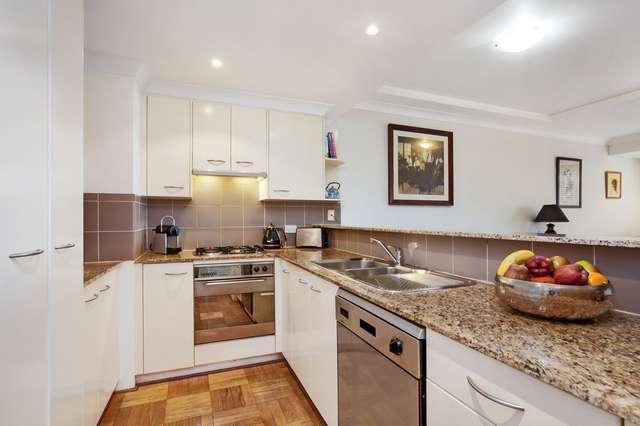 19/39-43 Waverley Street, Bondi Junction NSW 2022