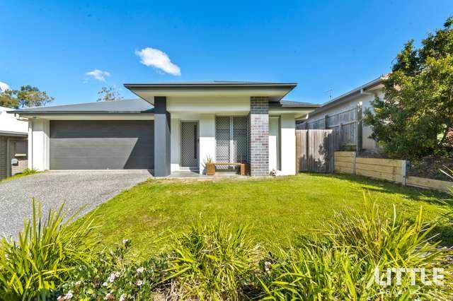 7 Boyne Close, Holmview QLD 4207