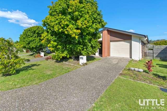 18B Oakvale Avenue, Holmview QLD 4207