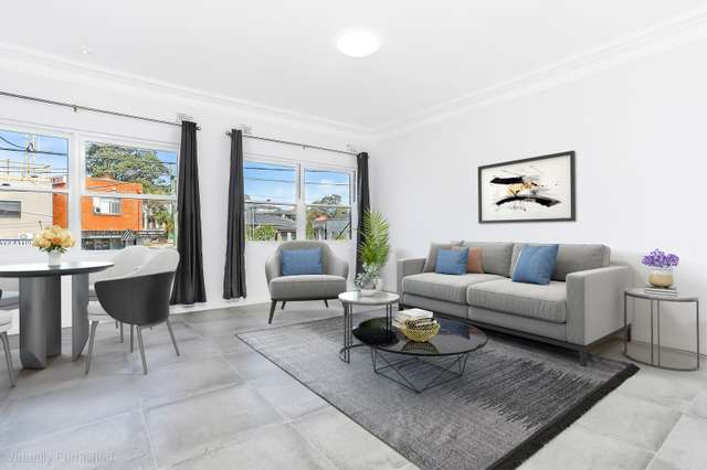 428 Stoney Creek Road, Kingsgrove NSW 2208
