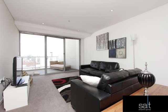 580 Hay Street, Perth WA 6000