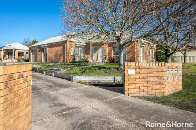 1/64 Sheedy Road, Gisborne VIC 3437