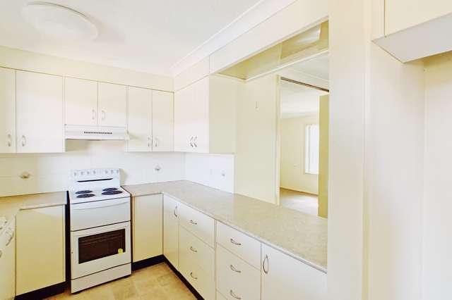 20/2 Tribe Street, Tamworth NSW 2340