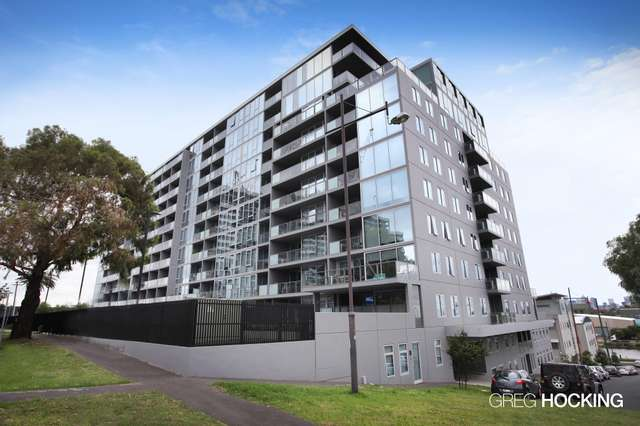 121/1 Moreland Street, Footscray VIC 3011