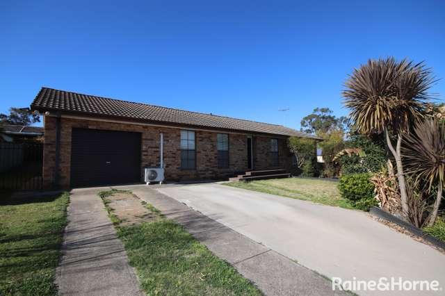 3 Cedar Close, Muswellbrook NSW 2333