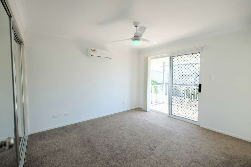 Fourth view of Homely townhouse listing, 86 Jutland Street, Oxley QLD 4075