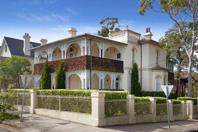 7/78 Cambridge Street, Stanmore NSW 2048