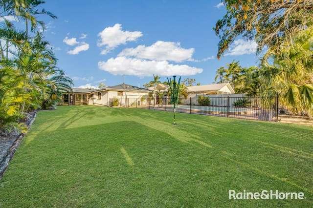 11 Grevillea Crescent, Kin Kora QLD 4680