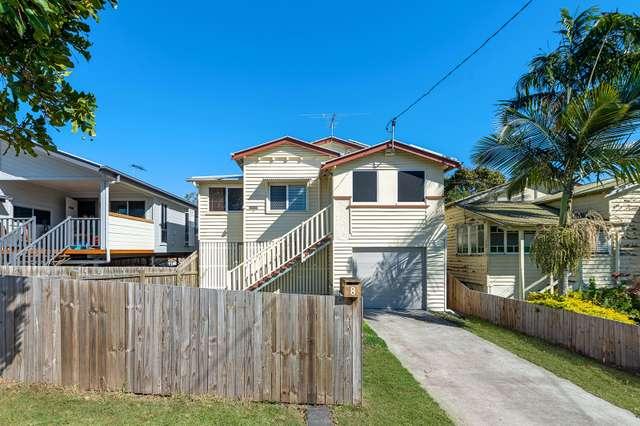 8 Kismet Street, Camp Hill QLD 4152