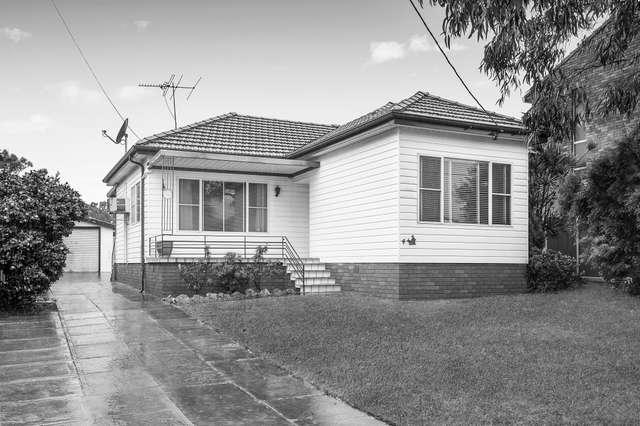 4 Meldrum Avenue, Miranda NSW 2228