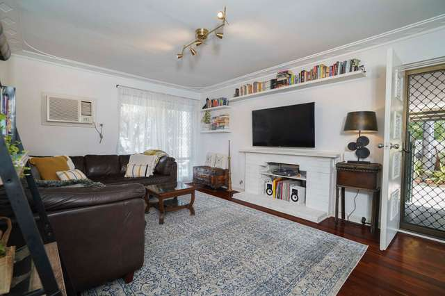 22 Turon Street, Morley WA 6062