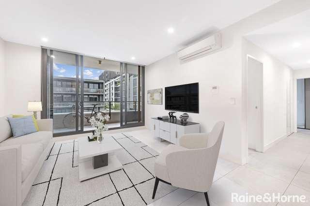 G738/1 Broughton Street, Parramatta NSW 2150