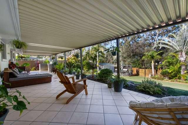 9 Sussex Street, Alexandra Hills QLD 4161