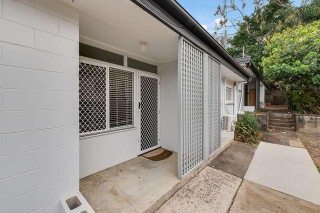 1/49 Westerham Street, Taringa QLD 4068