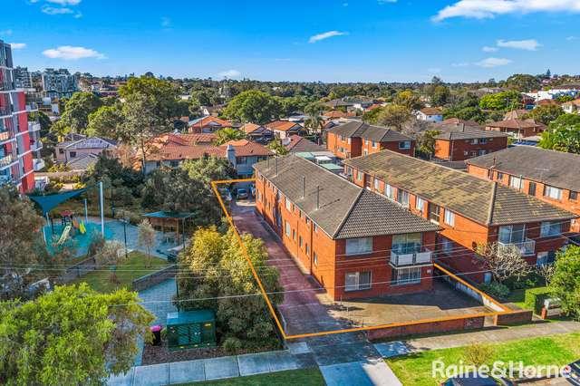 10 Canton Street, Canterbury NSW 2193