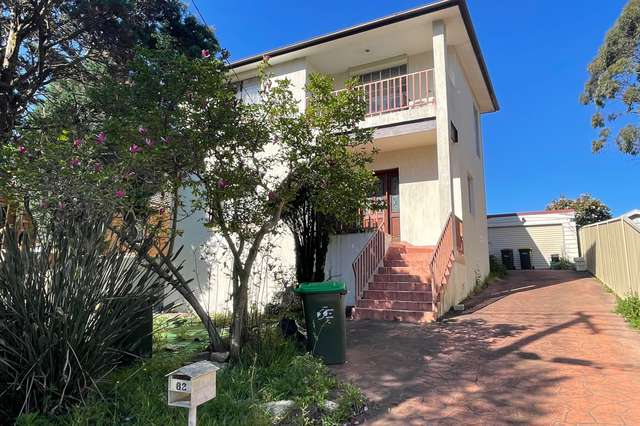 62 Rippon Avenue, Dundas NSW 2117