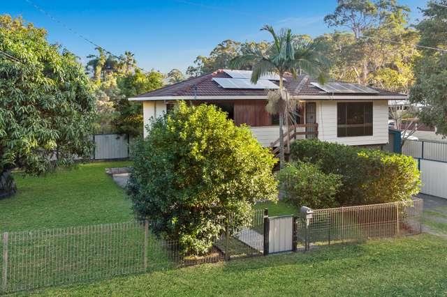 3A Balmoral Street, Alexandra Hills QLD 4161